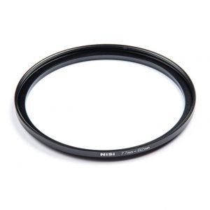 Adaptor Rings