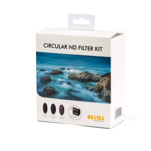 Circular Filter Kits