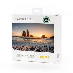100mm Landscape Filter Kits
